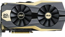 GOLD20TH-GTX980TI-P-6G-GAMING_2D-001-2015-11-25-_-16_31_20-80
