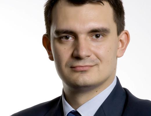 Maciej-Jurczyk-ODO-24