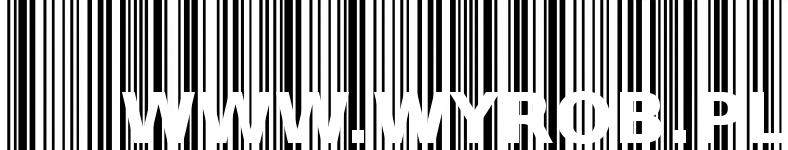 motoryzacyjny sklep i katalog