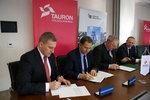 TAURON 100-procentowym właścicielem Południowego Koncernu Węglowego