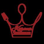 KS_Logo_red.png