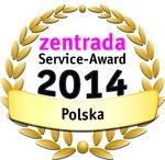 zentrada-Award_Polska.jpg