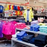 KiK otworzył trzy nowe sklepy