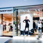 Diverse powiększył sklep w Europie Centralnej