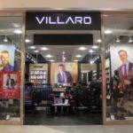 Nowa nazwa i większa powierzchnia - Villaro zaprasza do Portu Łódź