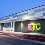ETC Swarzędz otwarte w standardowych godzinachv