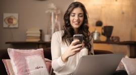 Zbliża się Black Friday: konsumenci nie rezygnują z zakupów mimo pandemii BIZNES, Handel - Coroczne święto handlu, przypadające 27 listopada, niezmiennie przyciąga rzesze klientów. Wszystko wskazuje na to, że nie inaczej będzie w tym roku – zakupy planuje 62% konsumentów.